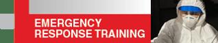 _0000s_0002_T-EMERGENCY-SM-Hazmat-Operations