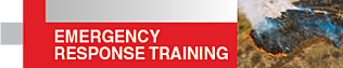 _0000s_0003_T-EMERGENCY-SM-Incident-Command-System