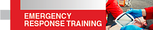 _0000s_0007_T-EMERGENCY-SM-Rescue-Awareness-For-Supervisors