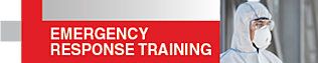 _0000s_0011_T-EMERGENCY-SM-Rescue-Technician
