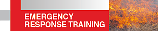 _0000s_0014_EMERGENCY-SM-S-185-Fire-Entrapment-1