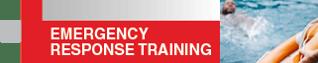 _0000s_0017_EMERGENCY-SM-Swift-Water-Rescue-Advanced-1