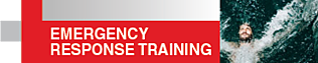 _0000s_0018_EMERGENCY-SM-Swift-Water-Rescue-Intro-1