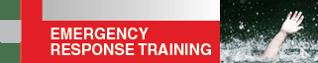 _0000s_0019_EMERGENCY-SM-Swift-Water-Rescue-Practice