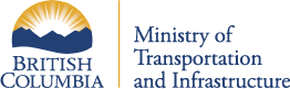 bc ministry of trans