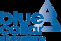 blue-collar-silv-logo-blue_1