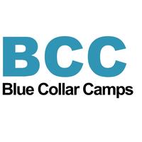 bluecollarcamps