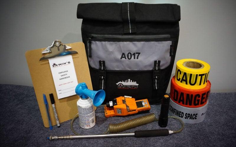 equipment background-1
