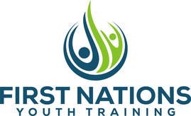 first-nations-youth-training_2