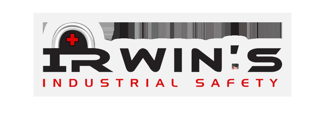irwins.logo