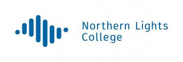 northern_lights_college_logo_horiz_blue_2