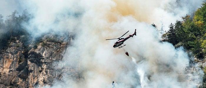 wildfire2 blog 700x300