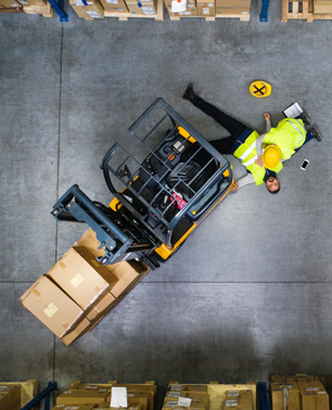 Tips to Avoid a Personal Injury Lawsuit At Your Workplace