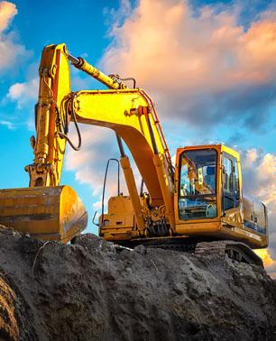 EL SKILLS 306x378 track excavator-2
