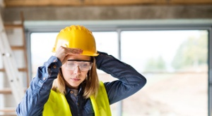 7 Workplace Safety Tips Every Employee Should Know