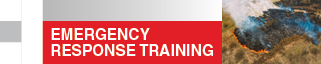 _0000s_0003_EMERGENCY-SM-Incident-Command-System