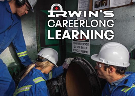 careerlong learning