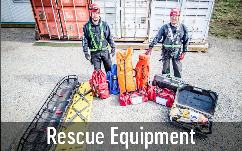 equipment 2n